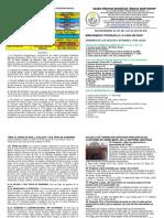 BOLETÍN 018-INP JBP-LOMA BONITA.pdf