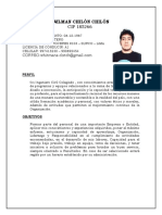 01. CV-WILMAN CHILÓN CHI..1-1 (1)