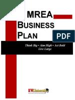 1224707903374_MREABusinessPlan_Annual.pdf