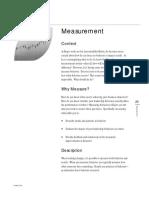 Measuring.pdf