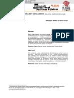 O SERVIÇO SOCIAL NO CAMPO SOCIOJURÍDICO - relevância, desafios e intervenção.pdf