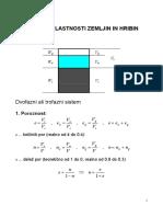 1-fizikalne-lastnosti-zemljin.pdf