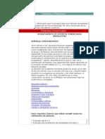 Patentes y Permisos.doc