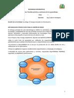 Manual de Ataques Basados en Diccionarios Final