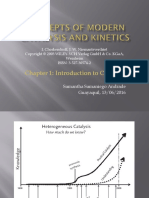 Concepts of Modern Catalysis and Kinetics.pptx