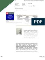 Euclides Fonseca - Academia Brasileira de Música