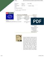 Francisco Chiaffitelli - Academia Brasileira de Música