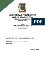 TAREA - CREACIÓN DE PRODUCTO.doc