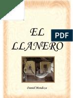 MENDOZA ElLlanero.pdf