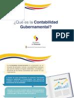 Contabilidad Gubernamental Final Web