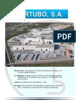 bortubo.pdf