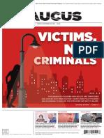A01IJCC-092518_1.pdf