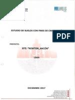 EMS NEWTON_ANCON.pdf