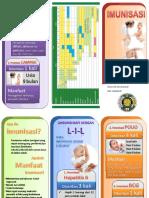3. Leaflet Nik Asyraf (Imunisasi).docx