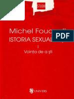 Foucault_Michel I.pdf