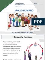 Psicologia Evolutiva -1-1 (2)