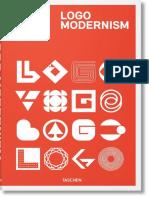 Logo And Modernis...