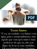 Revista Adulto de Professor 3º Trimestre 2017