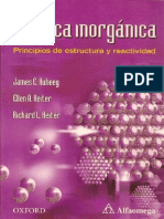 Química Inorgánica, 1997 - James E. Huheey, Elle A. Keiter, Richard L. Keiter.pdf
