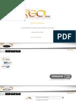 PRESENTACION IBLD1 (1)