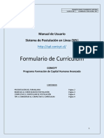 Manual-SPL-2-curriculum-v4.pdf