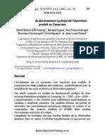 Modélisation du durcissement cyclique de l'aluminium.pdf