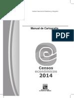 Manual_de_Cartografia_CE2014.pdf