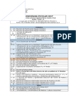 Cronograma CEASC- 2017.doc