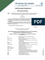 BOE-A-2018-7768.pdf