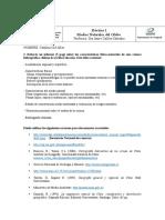 (111363)Práctica_1 (1)