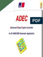 311546717-ADEC-Advancet-Diesel-Engine-Controller-for-BR-4000-and-BR-2000-Generator-Application-MTU-pdf.pdf