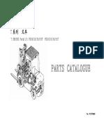 187619426-FD20-35T-Parts-Manual.pdf