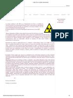 Coltan_ El oro maldito_ Antecedentes.pdf