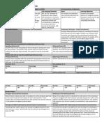lesson analysis edsc 440f