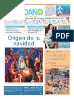 El-Ciudadano-Edición-294
