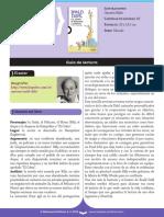 073-la-jirafa-el-pelicano-y-el-mono.pdf