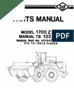 1700Z-TB133