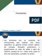 0. FUNCIONES