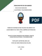 PG-2021-Millares Loza, Gunther.pdf