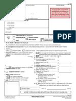 WRIT OF EXECUTION Judgement Lien.pdf