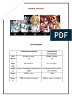 202696445-Tutorial-Saint-Seiya-Online.pdf
