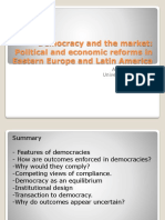 Democracy and the market (Chap1).pptx