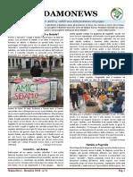 Sidamo News 74