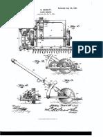US679028.pdf