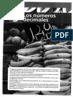 EJERCICIOS BÁSICOS.pdf