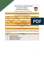 Temas-Selectos-Jurisprudencia