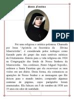Livreto Jesus Misericordioso - Final 12.12.2018.pdf