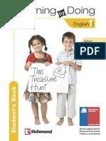 Inglés 1º básico - Student´s Book_Página_001