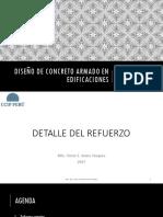 5.Detalles del Refuerzo.pdf