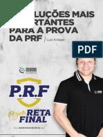 SurpresaDia01.pdf